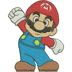 Super Mario 18