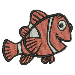Nemo 07
