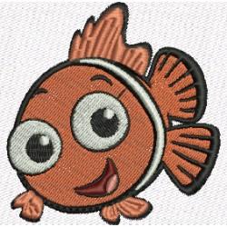 Nemo 08