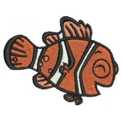 Nemo 03