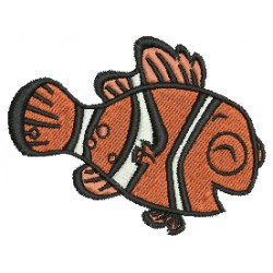 Nemo 09
