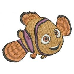 Nemo 04