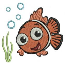 Nemo 05