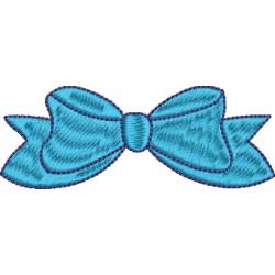 Laço Azul 14