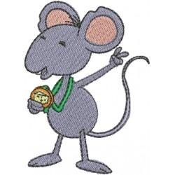 Rato 01