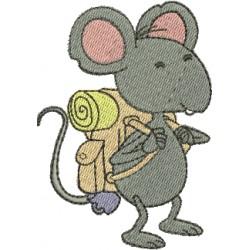 Rato 02