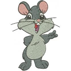 Rato 04