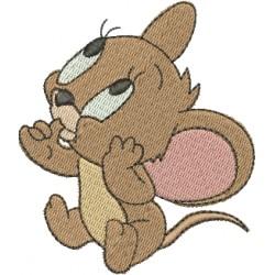 Rato 06