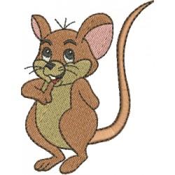 Rato 08