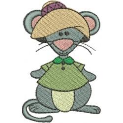 Rato 12