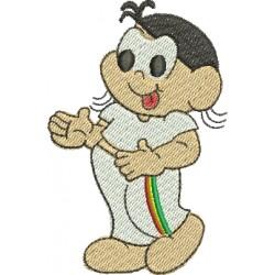 Magali Capoeira