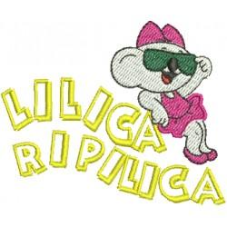 Lilica 04