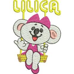 Lilica 07