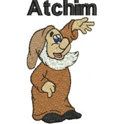 Atchim