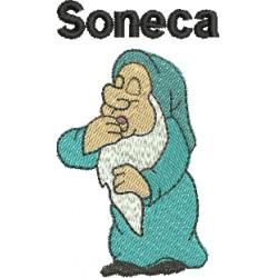 Soneca