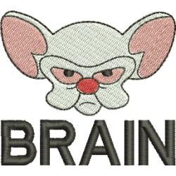 Cérebro 01