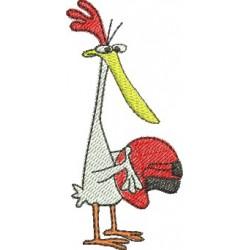 Chicken 004