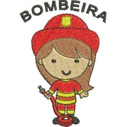 Bombeira 02