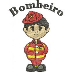 Bombeiro 05