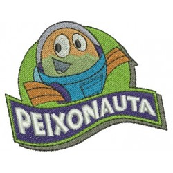 Peixonauta 03
