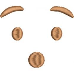 Emoji 07