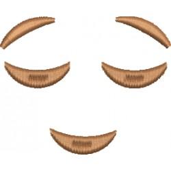 Emoji 09
