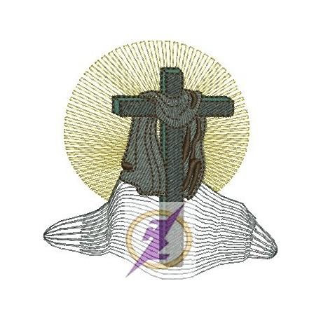 Ressurreição 02