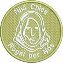 Nhá Chica - Três Tamanhos