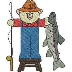 Pescador 02