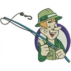Pescador 03