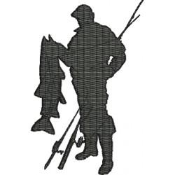 Pescador 06