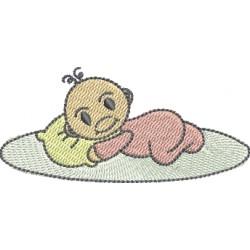 Bebê 21