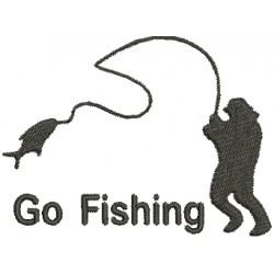 Pescador 08