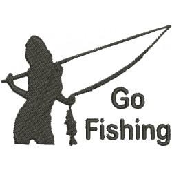 Pescador 09