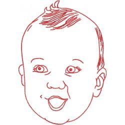 Bebê 32