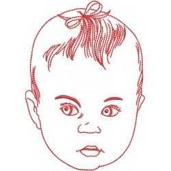 Bebê 33