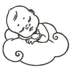 Bebê 118
