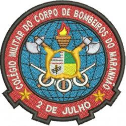 Colégio Militar do Maranhão