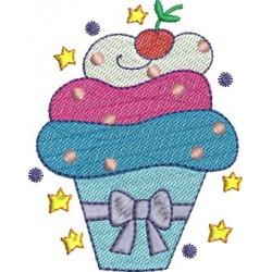Cupcake 05