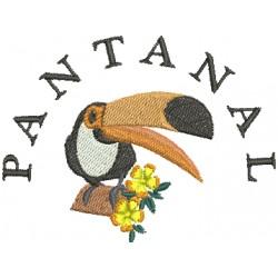 Pantanal Mato Grossense 03