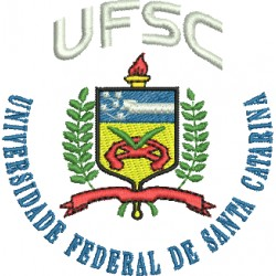 Universidade Federal de Santa Catarina 02