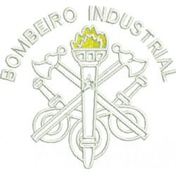 Bombeiro Industrial de São Paulo