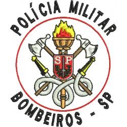 Bombeiros de São Paulo
