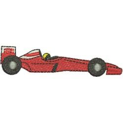Ferrari de Brinquedo
