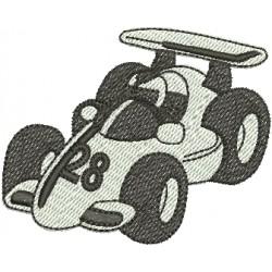 Ferrari de Brinquedo 05