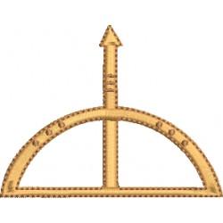 Ofá - Três Tamanhos