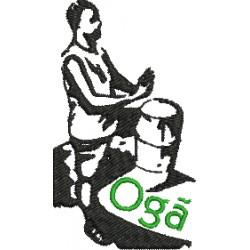 Ogan 02