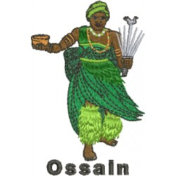 Ossain 02