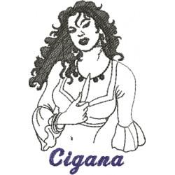 Cigana 05
