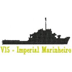 CorvetasV15 - Imperial Marinheiro